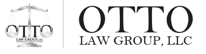 Otto Law Group LLC